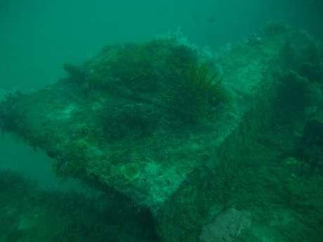bagiancanon-u-boat-jerman-karimun